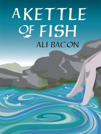 A Kettle of Fish cover