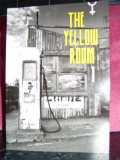 the-yellow-room-003