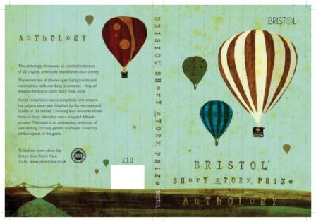 bristol-short-cover-copy