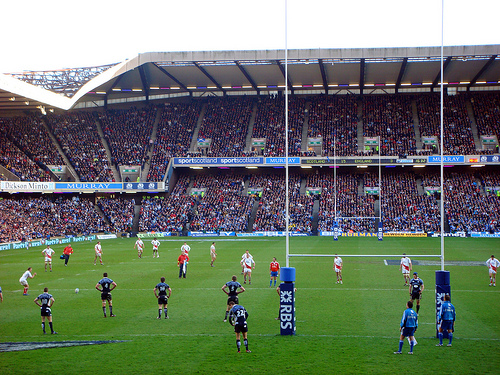 sixnations2008