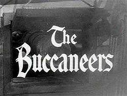 buccaneers title