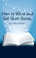 How to Write Short Stories cover