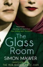 The Glass Room cover
