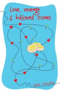 Love Revenge and Buttered Scones