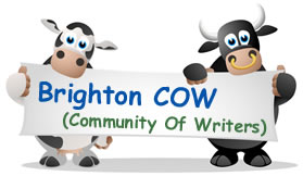 Brighton COW