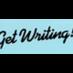 Get Writing logo
