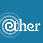 Ether Books