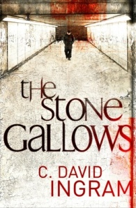 The Stone Gallows cover