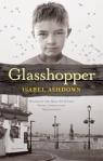 Glasshopper cover