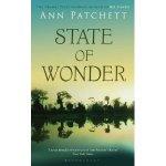State of Wonder on Amazon