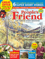 People's-Friend-Cover