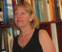 Nina Milton