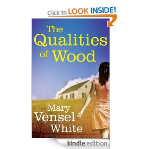 qualities of wood cover