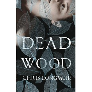 Dead Wood cover