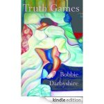 Truth Games cover