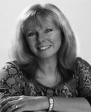 Janice Horton