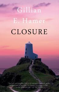 Closure Cover