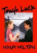 Tough Luck cover