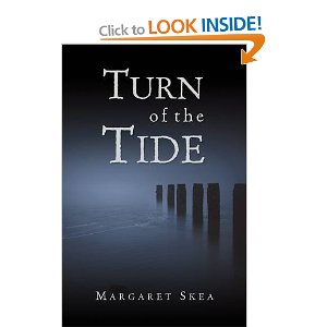 Turn of the Tide cover