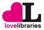 love-libraries