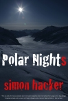 Polar%20Nights