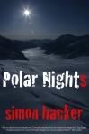 Polar%20Nights