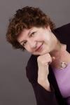 Jane Riddell