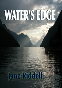 waters edge cover