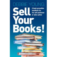Sell Your Books cover