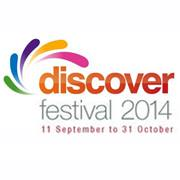 Discover14