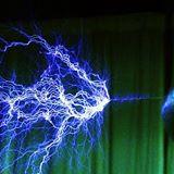 Authors Electric