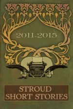 Stroud anthology