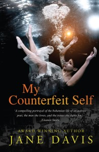My counterfeit Self cover