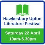 Hawkesbury Upton Litfest