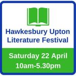 Hawkesbury Upton Litfest