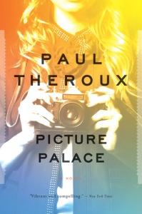 theroux